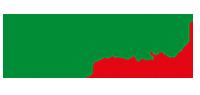 Logo Italiaanse Vakantie